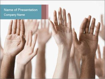 0000080626 PowerPoint Templates - Slide 1