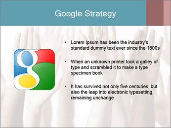 0000080626 PowerPoint Templates - Slide 10