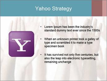0000080626 PowerPoint Templates - Slide 11