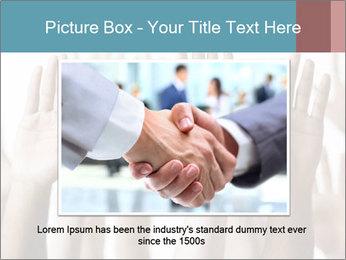 0000080626 PowerPoint Templates - Slide 15