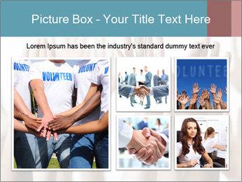 0000080626 PowerPoint Templates - Slide 19