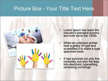 0000080626 PowerPoint Templates - Slide 20