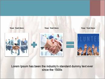 0000080626 PowerPoint Templates - Slide 22