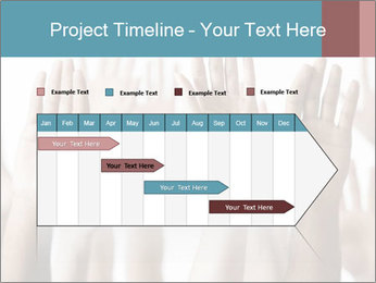 0000080626 PowerPoint Templates - Slide 25
