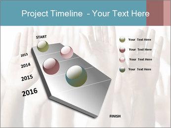 0000080626 PowerPoint Templates - Slide 26