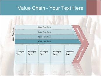 0000080626 PowerPoint Templates - Slide 27