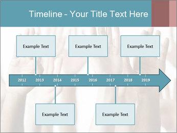 0000080626 PowerPoint Templates - Slide 28