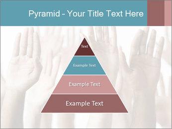 0000080626 PowerPoint Templates - Slide 30