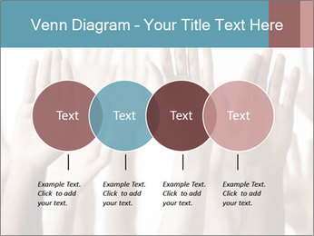 0000080626 PowerPoint Templates - Slide 32