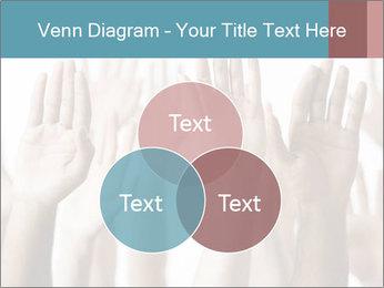 0000080626 PowerPoint Templates - Slide 33