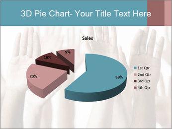 0000080626 PowerPoint Templates - Slide 35
