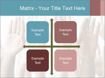 0000080626 PowerPoint Templates - Slide 37