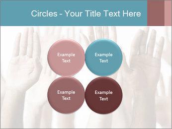 0000080626 PowerPoint Templates - Slide 38