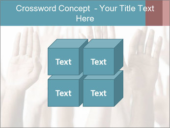 0000080626 PowerPoint Templates - Slide 39