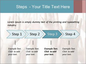 0000080626 PowerPoint Templates - Slide 4