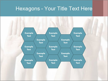0000080626 PowerPoint Templates - Slide 44