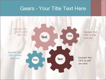 0000080626 PowerPoint Templates - Slide 47