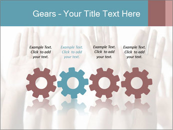 0000080626 PowerPoint Templates - Slide 48