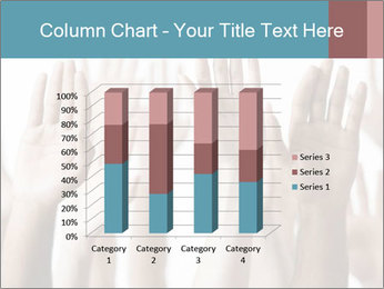 0000080626 PowerPoint Templates - Slide 50