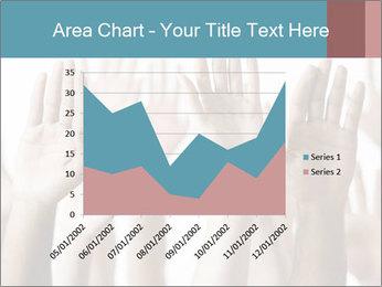 0000080626 PowerPoint Templates - Slide 53