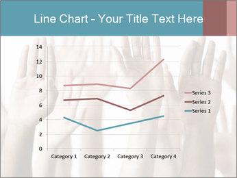 0000080626 PowerPoint Templates - Slide 54