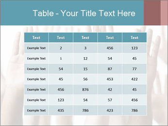0000080626 PowerPoint Templates - Slide 55
