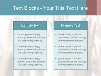 0000080626 PowerPoint Templates - Slide 57