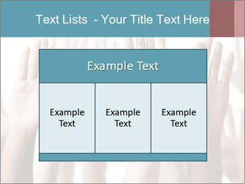 0000080626 PowerPoint Templates - Slide 59