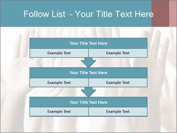 0000080626 PowerPoint Templates - Slide 60