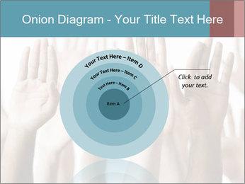 0000080626 PowerPoint Templates - Slide 61
