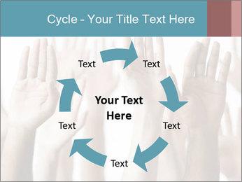0000080626 PowerPoint Templates - Slide 62