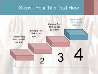 0000080626 PowerPoint Templates - Slide 64