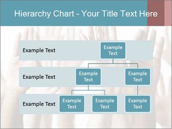 0000080626 PowerPoint Templates - Slide 67