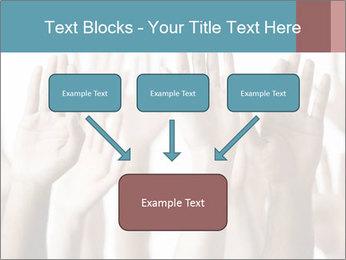 0000080626 PowerPoint Templates - Slide 70