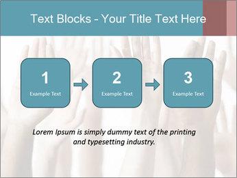 0000080626 PowerPoint Templates - Slide 71