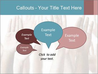 0000080626 PowerPoint Templates - Slide 73