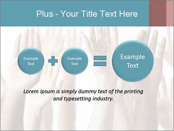 0000080626 PowerPoint Templates - Slide 75