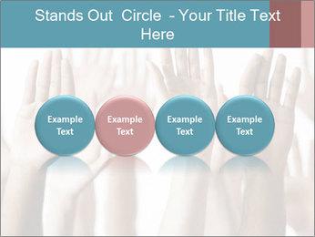 0000080626 PowerPoint Templates - Slide 76