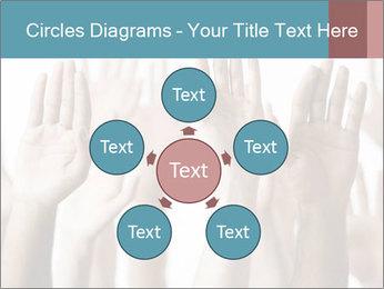 0000080626 PowerPoint Templates - Slide 78