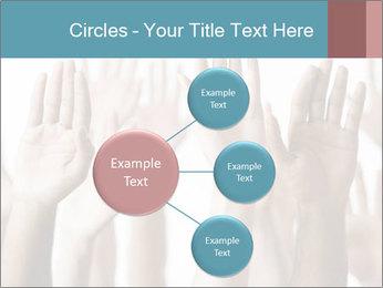 0000080626 PowerPoint Templates - Slide 79