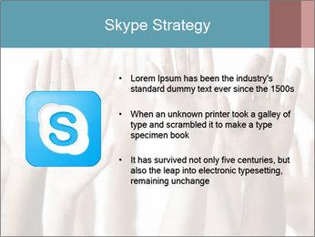 0000080626 PowerPoint Templates - Slide 8