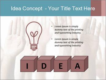 0000080626 PowerPoint Templates - Slide 80