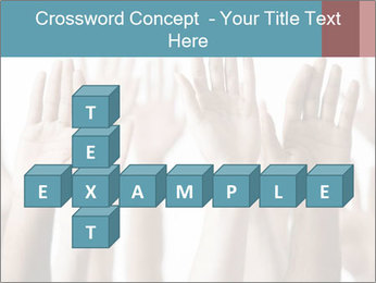 0000080626 PowerPoint Templates - Slide 82