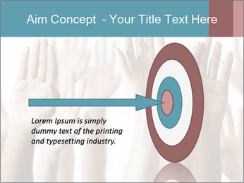0000080626 PowerPoint Templates - Slide 83