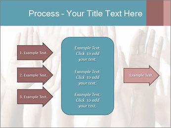 0000080626 PowerPoint Templates - Slide 85