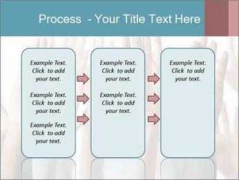 0000080626 PowerPoint Templates - Slide 86