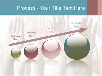 0000080626 PowerPoint Templates - Slide 87