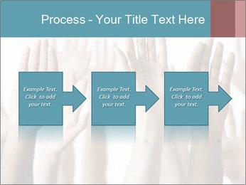 0000080626 PowerPoint Templates - Slide 88