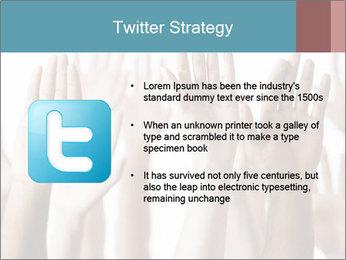 0000080626 PowerPoint Templates - Slide 9