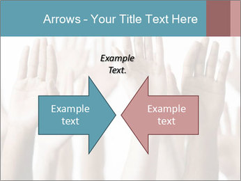 0000080626 PowerPoint Templates - Slide 90
